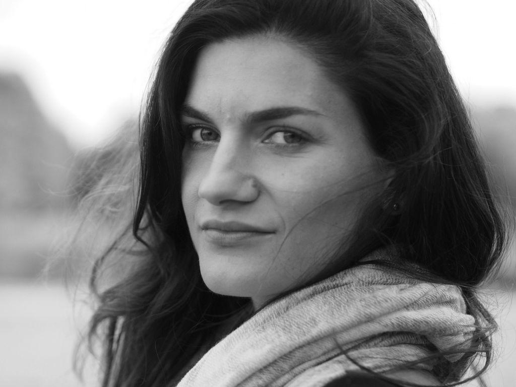 Anna Gnich